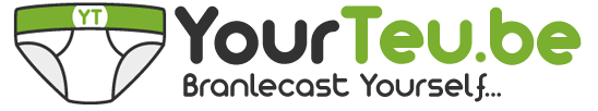 logo yourteu.be
